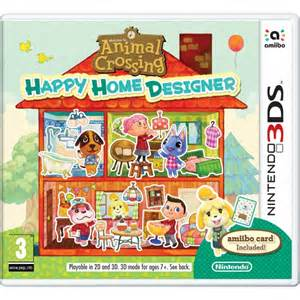 happy home design cheats animal crossing happy home designer 3ds game
