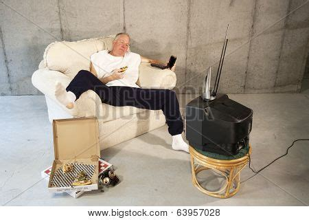 slob on couch slob images stock photos illustrations bigstock