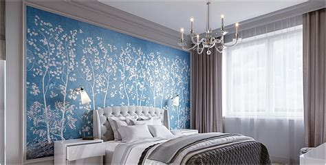 wall borders for bedrooms wallpaper borders for bedrooms home design ideas