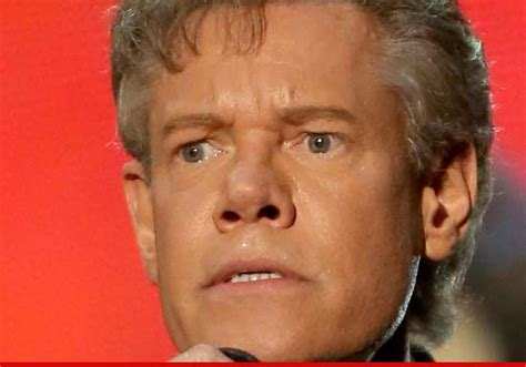 randy travis latest health information randy travis family and friends frantic about singer