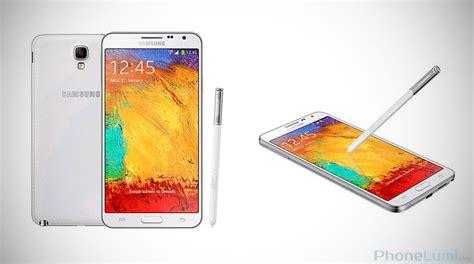 Samsung Baterai Galaxy Note 3 Neo Sm N750 Eb Bn750bbe Gratis Samsung rom gốc samsung galaxy note 3 neo sm n750