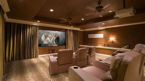 Home Cinema by Home Cinema Wallpaper 382490