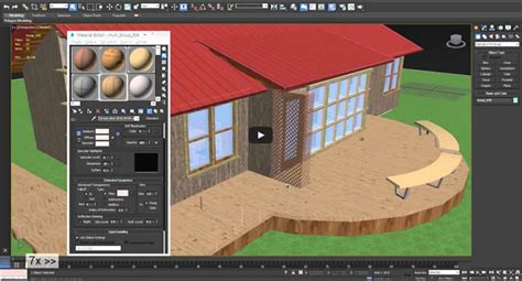 unity tutorial oculus rift sketchup to unity to oculus rift dk2