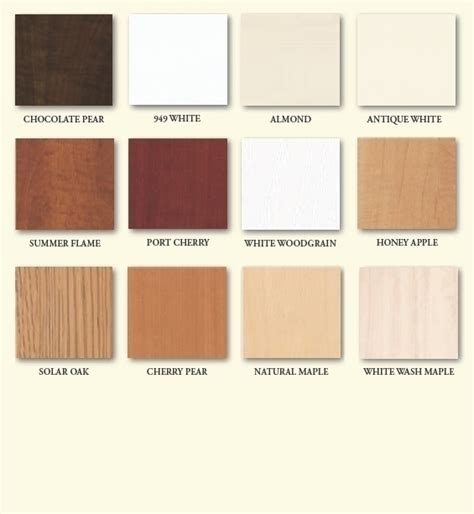Refacing Cabinet Doors Adhesive Wood Veneer For Kitchen