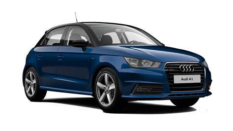 Audi A1 Lease by Audi A1 De Compacte Audi Zeer Betaalbaar Als Lease Auto