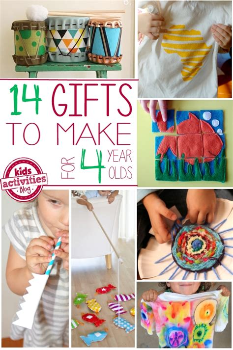 gift ideas for under 4 year old 14 gifts for 4 year olds