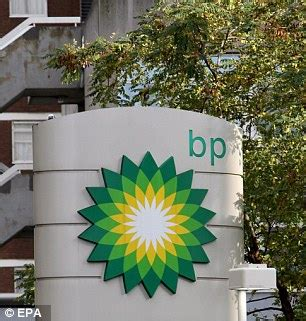 bp posts worst annual loss in 20 years, as it battle oil