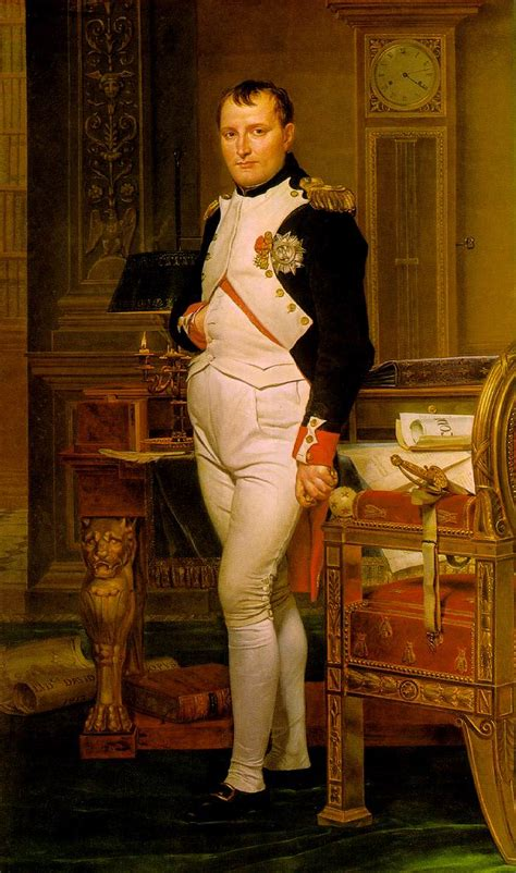 The Napoleon by Napoleon By Souladream The Royal Wedding Napoleon And