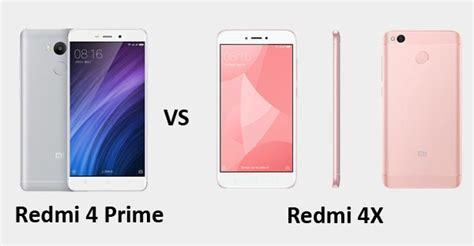 Ultrathinsoftcasejellycase Xiaomi Redmi 4 Prime Kualitas Bagus xiaomi redmi 4 prime vs xiaomi redmi 4x bagus mana gadgetren