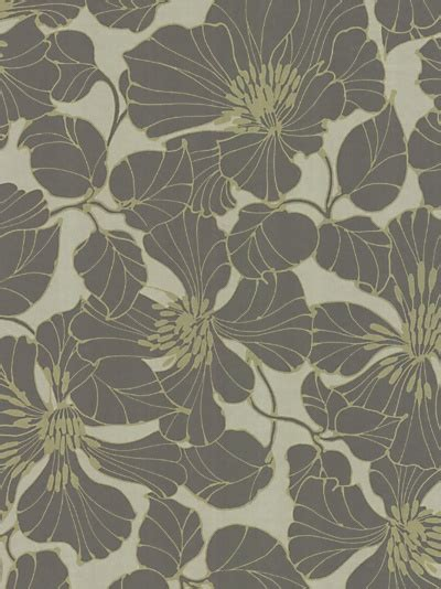 grey wallpaper john lewis daisy chain print sewing kit purple grey john lewis