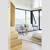 houseboat-interior-bedroom
