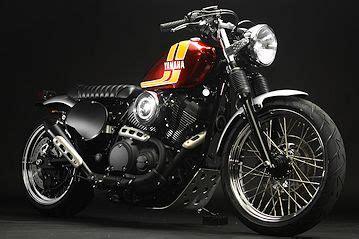 T Shirt Bikers Motor Yamaha Rx King 003 yamaha bolt cafe racer parts impremedia net