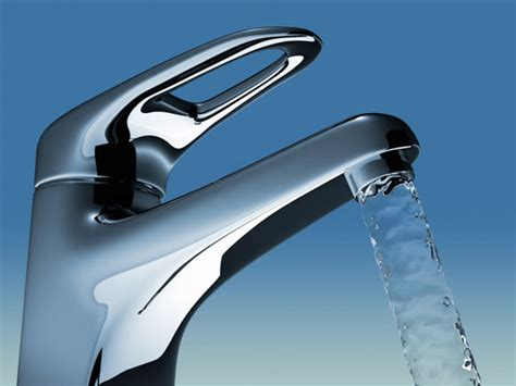 tinley park il official website water conservation
