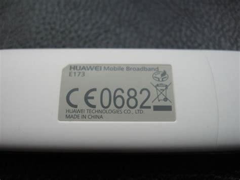 Modem Huawei Ce0682 huawei ce0682 driver windows 7
