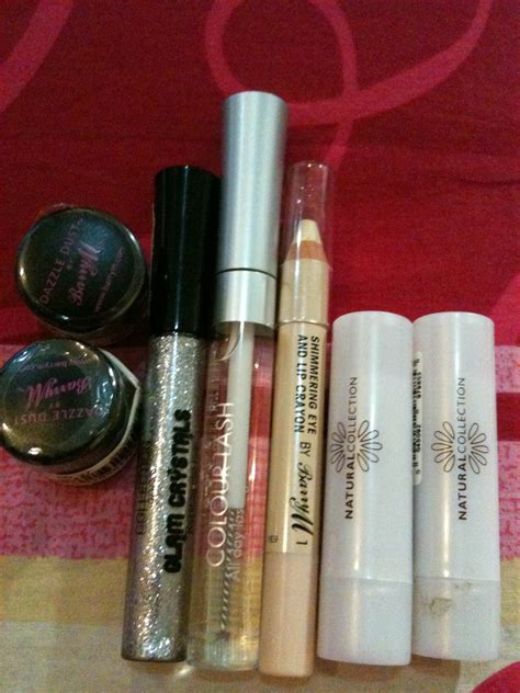 Lipgloss Paling Murah makeup haul in uk prettyvrach