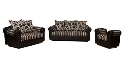 Sofa Camry camry sofa sets 3 2 settee buy at best price in
