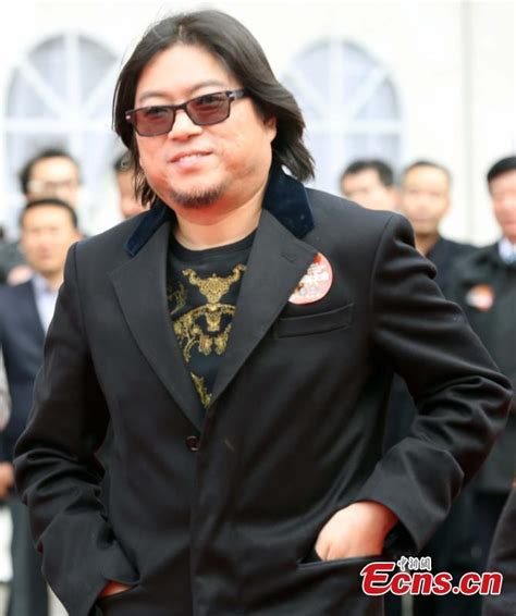 china film directors china film directors guild to announce awards 1 10