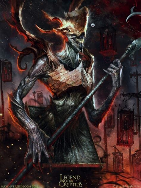 Succubus The Executioner 17 best images about on