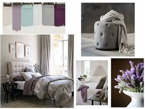 Lavender And Gray Bedroom Neutral Bedroom Ideas The S Life