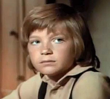 jason bateman james cooper ingalls james cooper ingalls was the second adopted son of