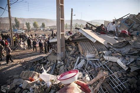 earthquake kermanshah file 2017 kermanshah earthquake by farzad menati sarpol