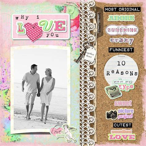 scrapbook layout ideas for relationships scrapbooking ideas for boyfriend boyfriend birthday