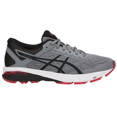 asic sneakers for mens asics gt 1000 6 mens running shoes