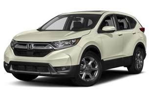 Honda Crv 2018 Honda Cr V India Launch Date Price Engine Specs