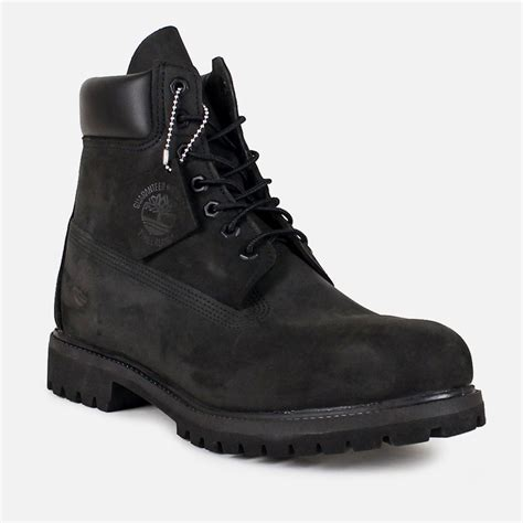black suede timberland boots for timberland boots black suede aranjackson co uk