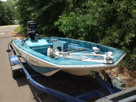 old boat owners manuals bass boats old skeeter bass boats