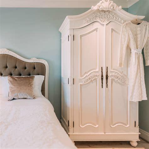 Furniture Wardrobe white carved armoire wardrobe furniture
