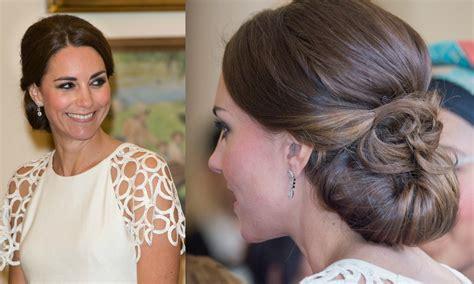 novias 2015 y madre de la novia peinados de novia para triunfar este a 241 o foto 2