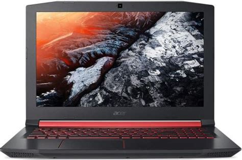 Terbaik Asus X541uj Win10 I3 6006 4gb 1tb Nvidia 2gb New Resmi laptop asus vivobook x541uj go425 procesor intel 174