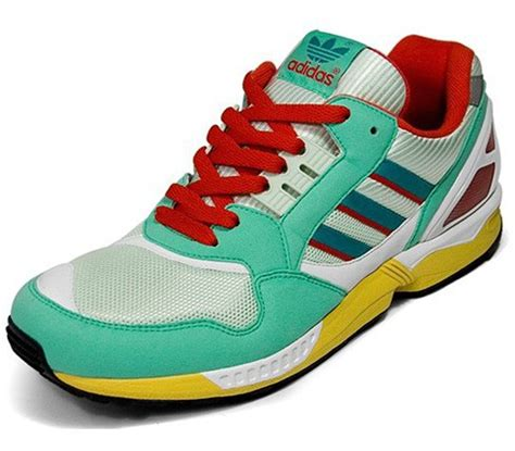 Sale Adidas Toursion adidas zx7000 torsion zx9000 torison freshness mag