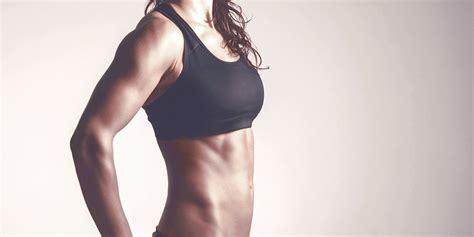 core exercises  women abs  obliques workout