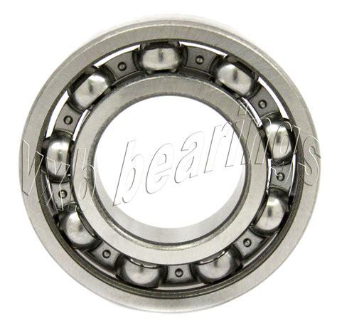 Bearing 6204 2rs Tpi 6204 Llu Tpi 6205 bearing 25x52x15 open bearings ebay