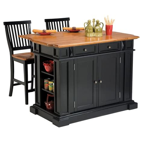 Portable Kitchen Island With Sink Kitchen Ideas Unique Kitchen Islands At Lowes Kitchen Islands With Stove And Oven Kitchen