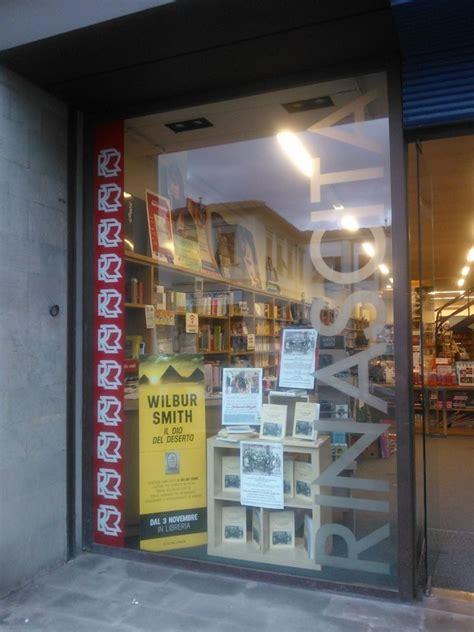 libreria rinascita ius soli incontro alla libreria rinascita piana notizie