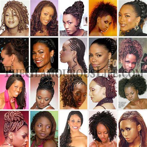 plating hairstyles little girls plating hair styles newhairstylesformen2014 com
