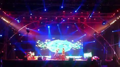 complete dj system with lights amazing sound lighting effects dj sound system