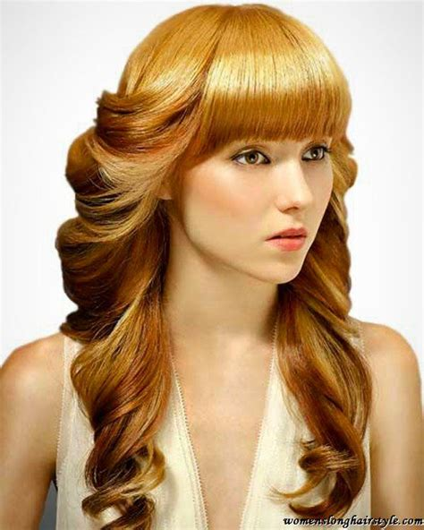 119 best images about hair styles on pinterest blonde 119 best women s long hairstyles images on pinterest