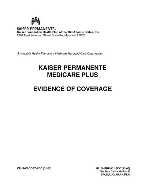 Fake Doctors Note Template Kaiser Kaiser Doctors Note Template