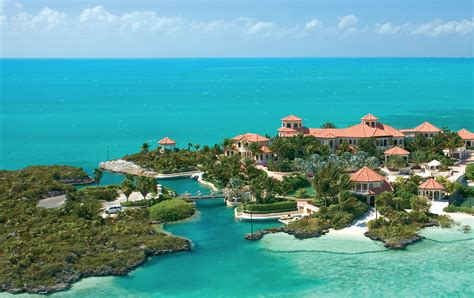 buying a house in turks and caicos passion in providenciales 187 caribbean world real estate