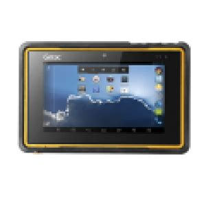 Rugged Tablet Android by Z710 Android Rugged Tablet Animal Systems Ltd 166 2017