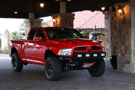 dodge ram runner anyone here or know about the ram runner page 2
