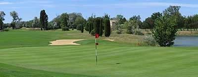 Gc Avignon golfplusonline 1 magazin deutschlands f 252 r golf im