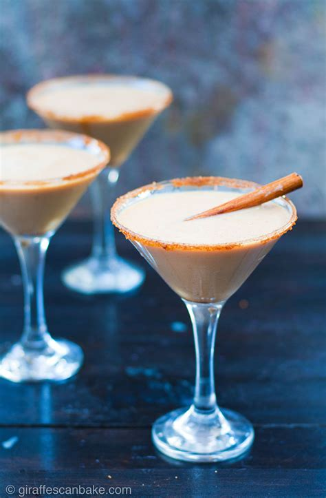 martini baileys espresso martini baileys