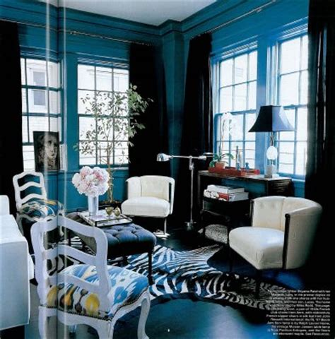 peacock blue living room designing bliss pretty as peacock blue