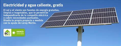 lade ad energia solare lade giardino energia solare leroy merlin lade energia