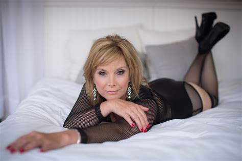 women over 50 nasty in reno who love helping men with crossdressing stunning beauty over 50 deemountain photography
